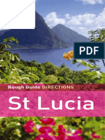 Rough Guides Directions St. Lucia.pdf