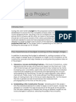 4.2 Costing a Project.pdf