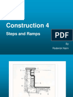 4.5 Steps and Ramps (Construction 4) (slides).pdf