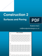 4.3 Surfaces and Paving (Construction 2) (slides).pdf