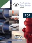factory mutual brochure_2.pdf