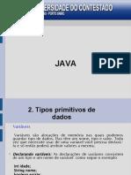 06_Java