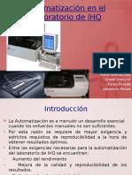 AUTOMATIZACION(1)