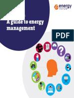 Energy-Essentials-A-guide-to-energy-management.pdf