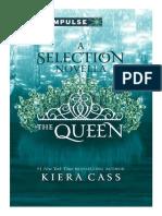The Queen_ a Novella1