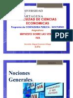 Iva Hecho Generador Prestacion de Servicios Territorio Nacional (1)