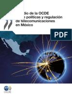 Estudio Para Mexico de La Ocde_2012(1)