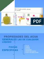 propiedadesdelagua-120306094424-phpapp01