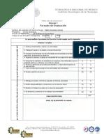 Formato de Evaluacion (2)