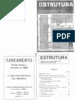 Revista-Estrutura-75