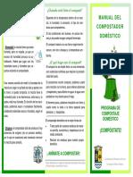 5Manual_Compostaje_PalazuelosEresma