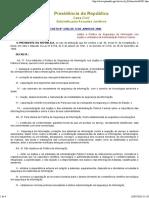Decreto 3505