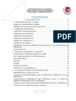 aab.pdf