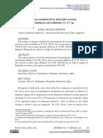 1943-3176-1-PB.pdf