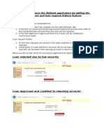 Assignment MyBank_Krishna sagar_1005541.docx