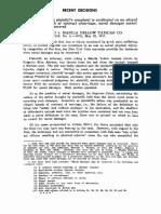 dyogi vs yatco.pdf