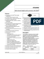 en.CD00169555.pdf