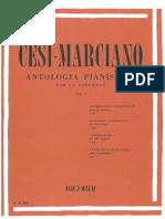COPIATO CESI-MARCIANO Antologia Pianistica Fasc1.pdf