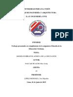 modelo biblicos.pdf
