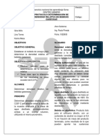 DENSIDAD-RELATIVA.pdf