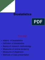 Biostatistics and orthodontics.pdf