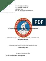 MODELO Plan de Investigación (1)