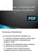 fisiologiavestibular-100717130940-phpapp01