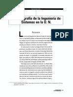 Dialnet-HistoriografiaDeLaIngenieriaDeSistemasEnLaUN-4902393.pdf