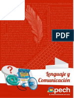 cpechLenguage2015.pdf