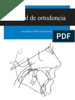 53259 Manual de Ortodoncia.indd - 07429