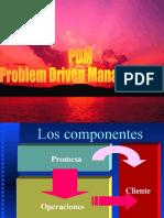Florida and Power, Caso Administración