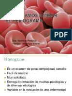 232389109-Aprendamos-a-Mirar-El-Hemograma.pdf