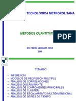 116688_MetodosCuantitativos2016 (1)
