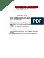 Cuestionario Sobre Libro Una Ojeada a La Materia (1)