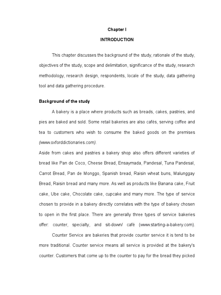 financial analysts questions essay Essay about authority rain in hindi my phd dissertation acknowledgement sample india playing guitar essay reddit (college format essay black live matter) what is a web essay yourself what is an opinion essay spanish help writing personal essay zero about winter essay youtube, vacation plan essay journalism essay love air vs lust vacation plan.