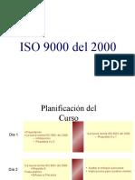 2000curso