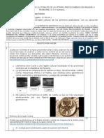 WQ-N.1-IIT-hist-CIENCIAS.docx