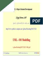 L7-UML.pdf