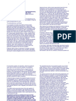 PFR - marriages- foreign and dissolution of.docx