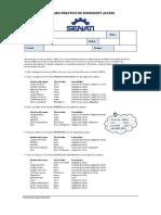 Examen de Microsoft Access_CLINICA