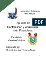 Apuntes Conta y Admon Fin. Ag Dic 2015
