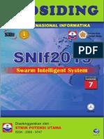 Seminar_Nasional_Informatika_SNIf_-_2013.pdf
