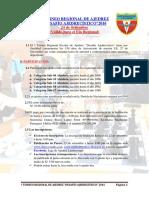 I Torneo Regional de Ajedrez - 27 de Diciembre.pdf