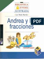 ANDREA Y LAS FRACCIONES.pdf
