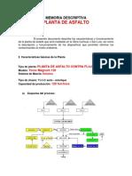Descriptivo Tecnico Planta Asfalto Movil 120t Terex Espanhol Rev1 (3).pdf