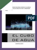 75394054-Cubo-de-Agua.pdf