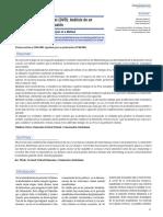 Dimension-Vertical-Oclusal...pdf