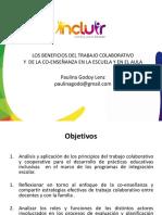 Trabajo Colaborativo 2016 PDF E 2016