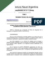 1-2011-1.pdf