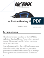14-button-mouse-ms-sk2541-user-guid (1).pdf